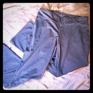 Exercer pants
